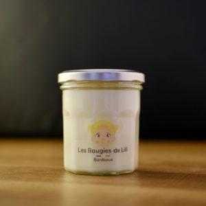 lesbougiesdelili-130g-cire-soja-parfums-grasse