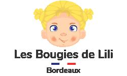 Les Bougies de Lili - Fabrication française de bougies artisanales