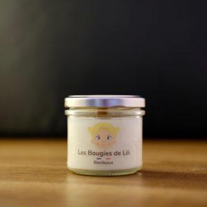 lesbougiesdelili-90g-cire-soja-parfums-grasse